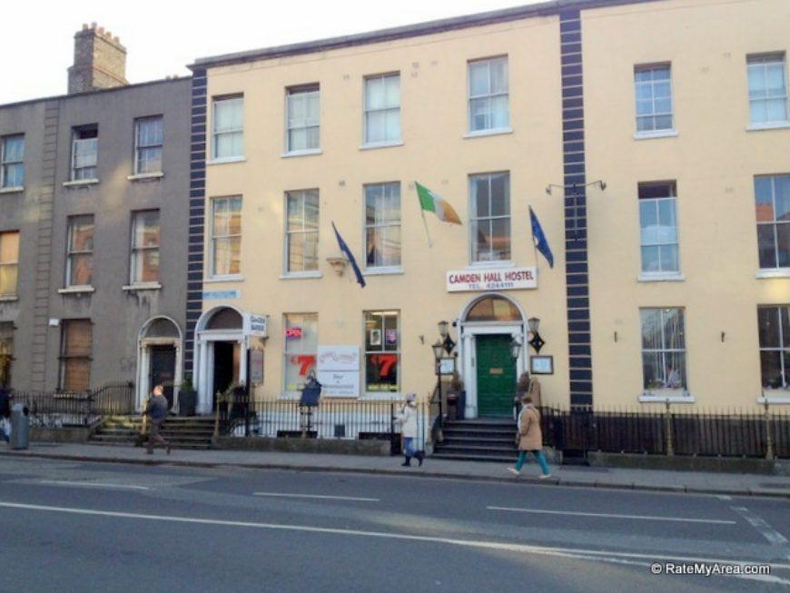 Camden Barber Dublin 2 001 Large