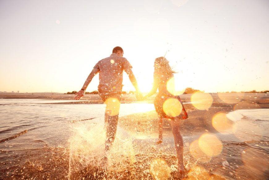 Shutterstock 133463087