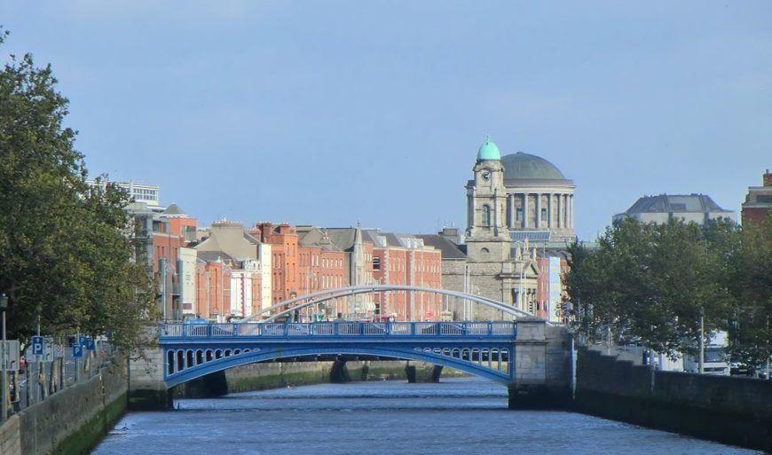 1024Px Rory O More Bridge Dublin Crop