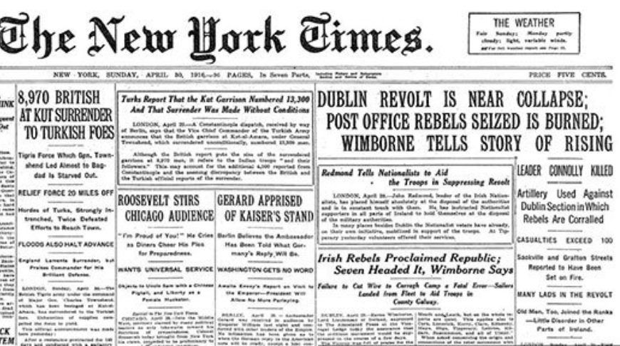 Ft5 S Ny Times 1916 April 30