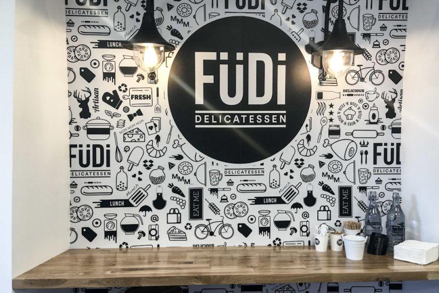 Lovin Dublin Fudi004