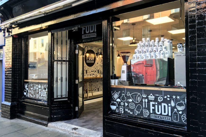 Lovin Dublin Fudi001