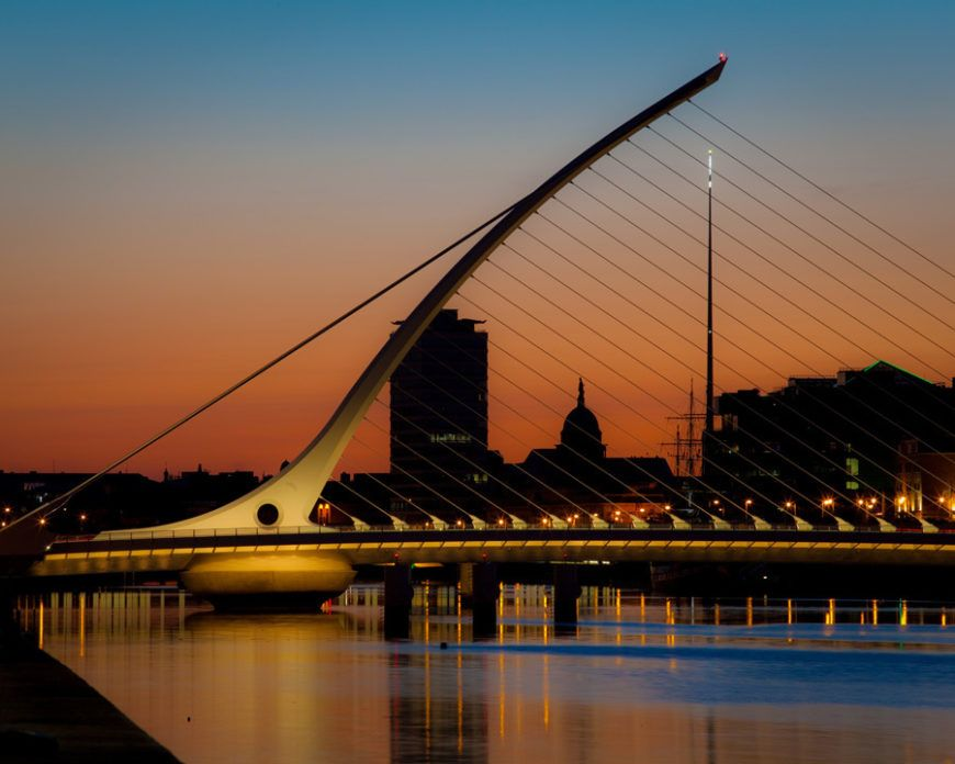 Lovin Dublin River13