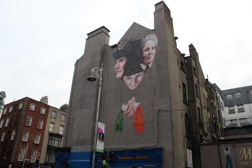 Mural Best