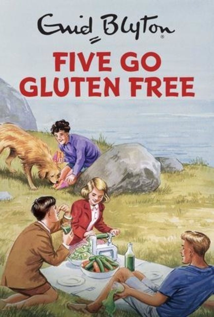 Fivegoglutenfree Large