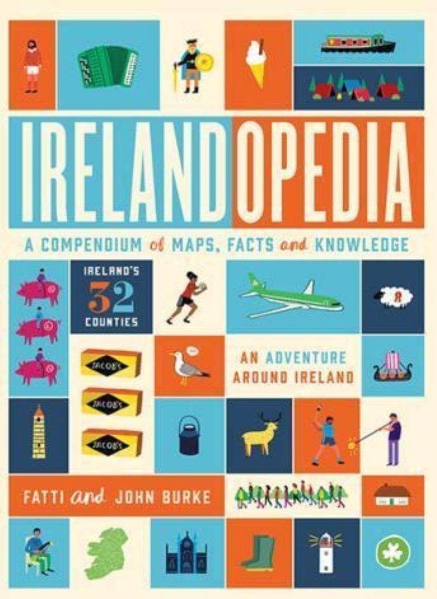 Irelandopedia Large