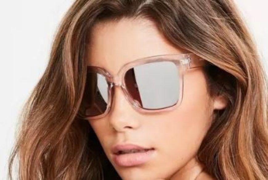 Sunglasses Missguided