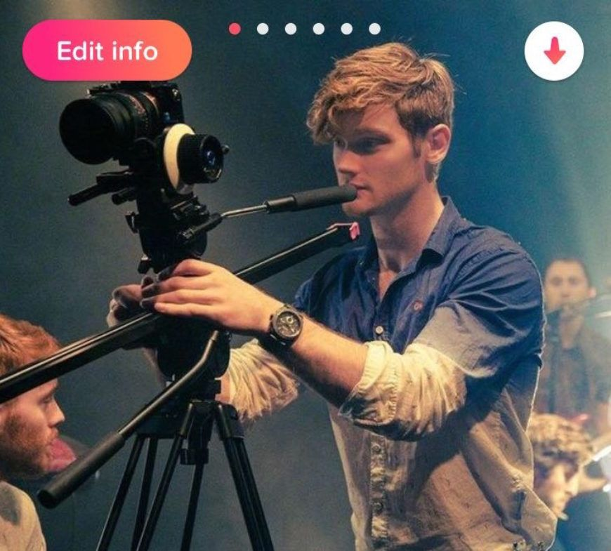 This Dating App Has Just Arrived In Dublin But Not
