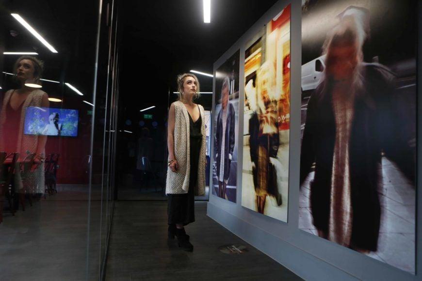 Tess Muldoon Iadt No Repro Iconic Art