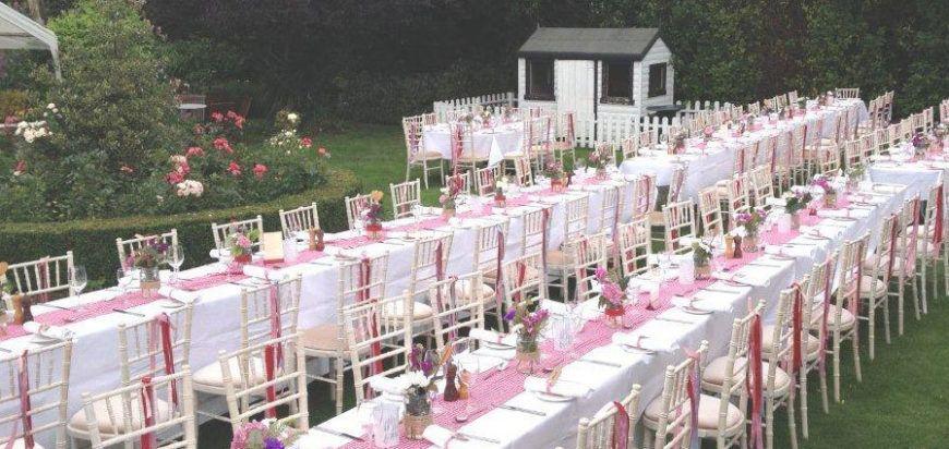 Beaufieldmewswedding 1