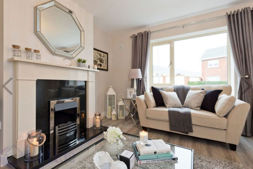 Airbnb | Finglas, Dublin - Holiday Rentals & Places to Stay