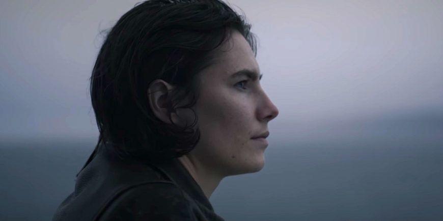 Amanda Knox Netflix Trailer