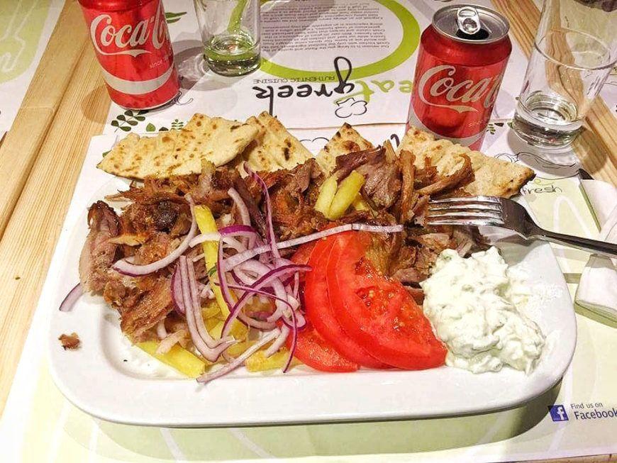 Eatgreek 2