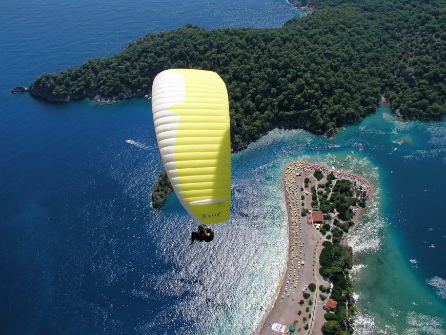 Paragliding 1219989 1280