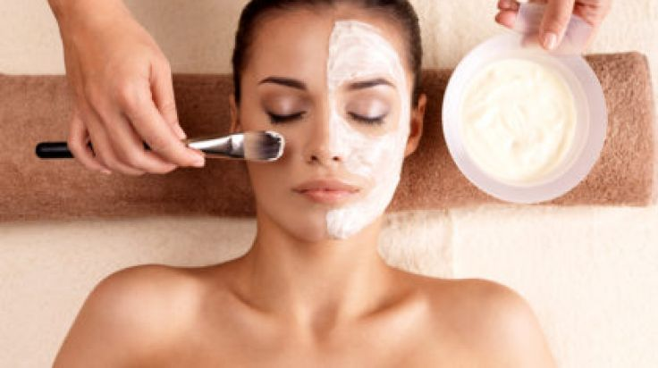 Five Fantastic And Relaxing Dublin Salons To Get A Facial That Actually Works Lovindublin