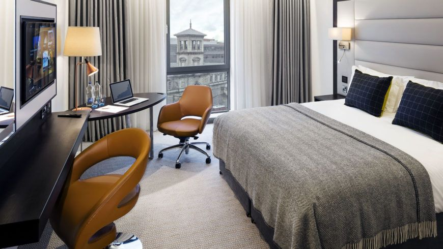 2832 Northstar Bedroom 01 B 1