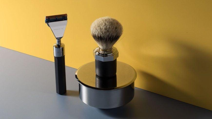 Shavesetcolour