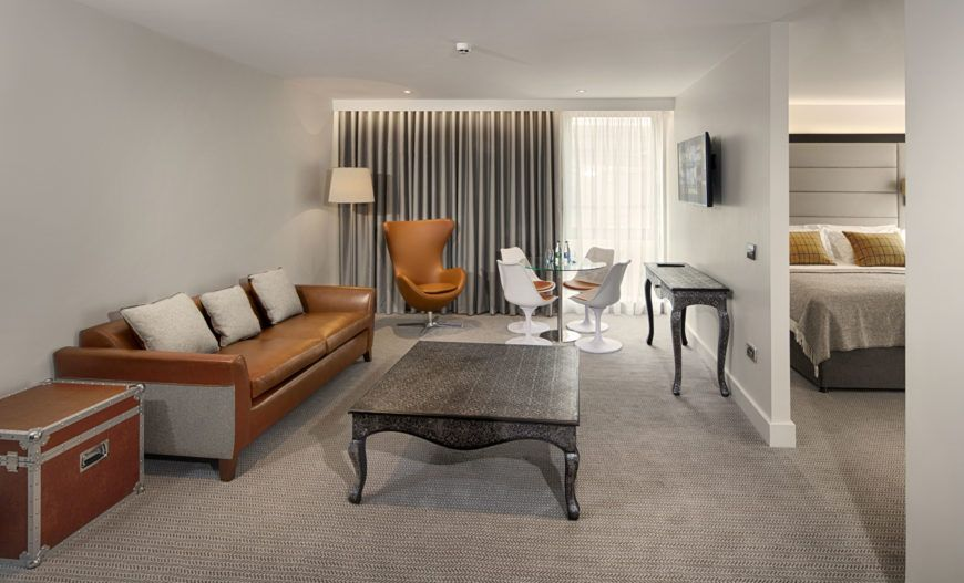 The Address Suite 02