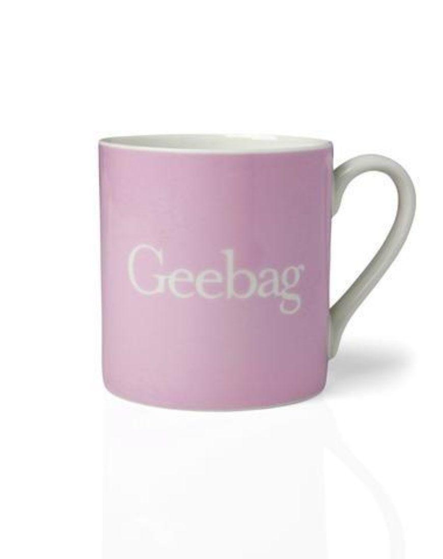 Geebag Mug Designist Lr Large