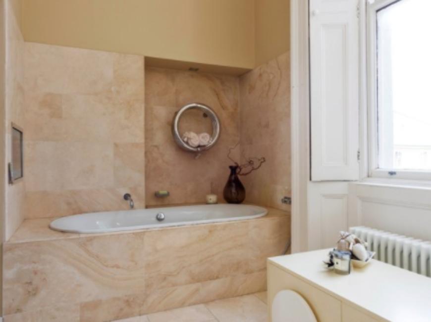 Rathgar Bathroom