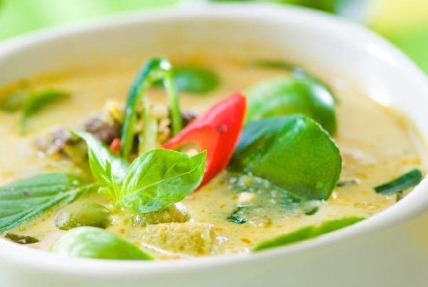 siam-thai-green-curry