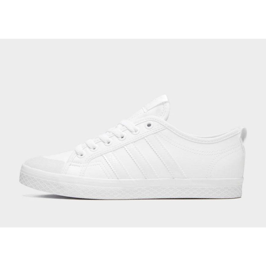 Adidas Originals Honey Lo Womens