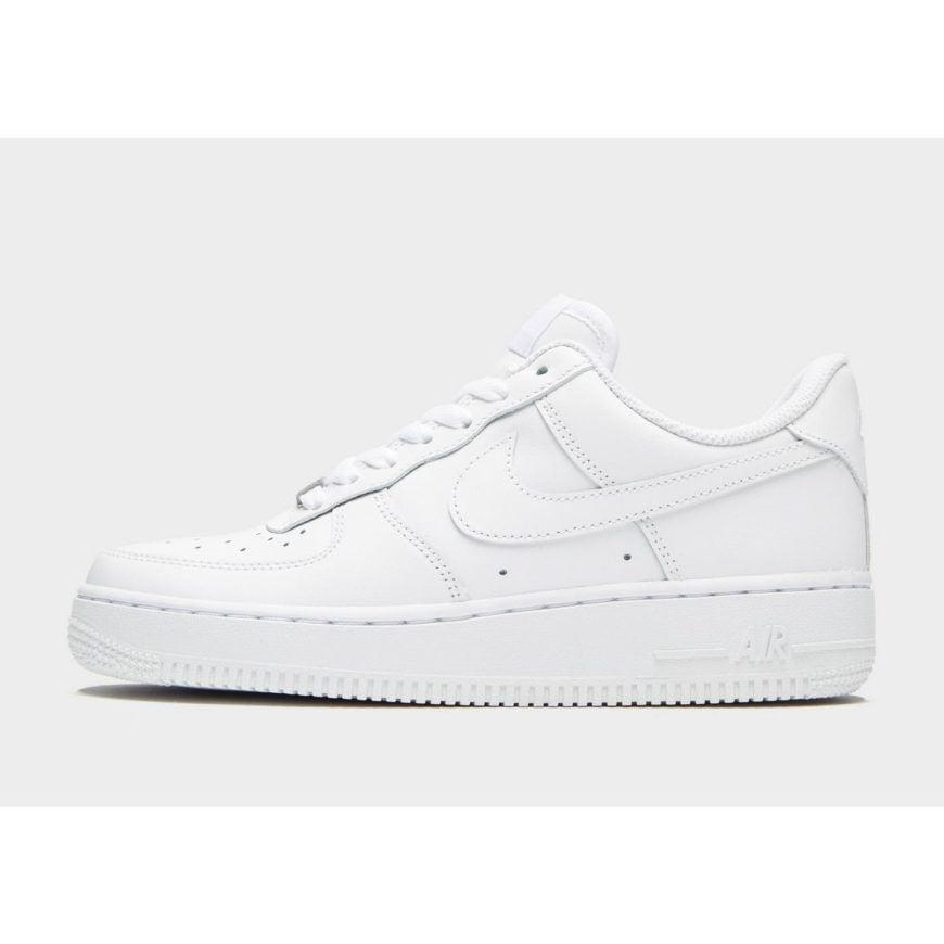 Nike Air Force 1 Lo 1