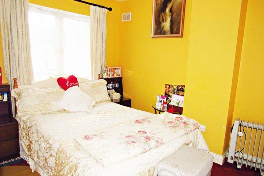 Pp Bedroom