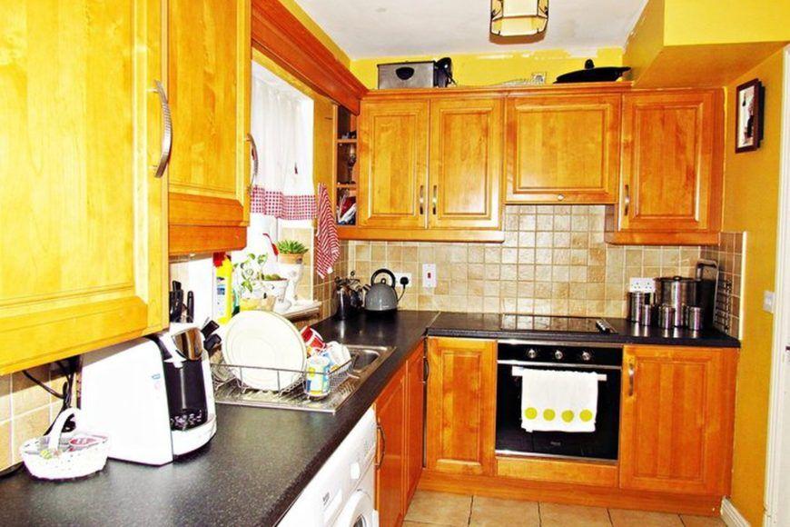 Pp Kitchen 2