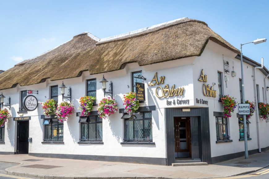 The Best Dunshaughlin Bed and Breakfasts 2020 - Tripadvisor