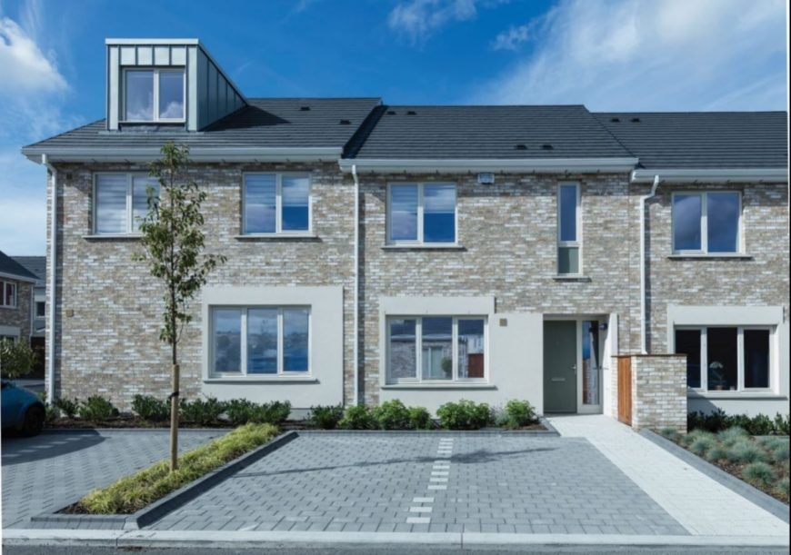 Royal Image Of The Swan 4 Bed And Ash 3 Bed 28129