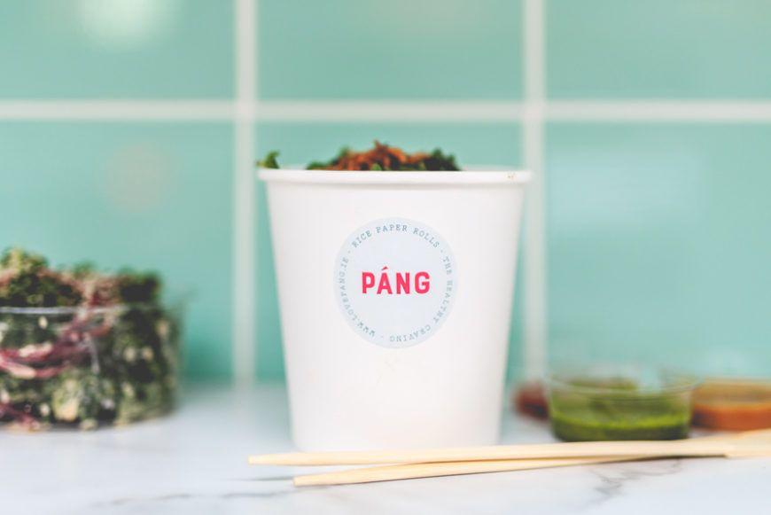 Pang Gallery 09