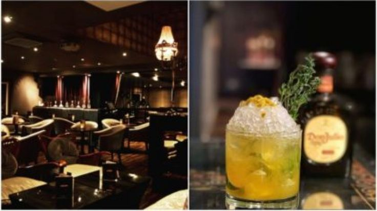 10 fab Dundrum restaurants you need to check out | LovinDublin