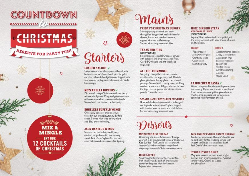 25 Tgi Christmas Website Menu 240918