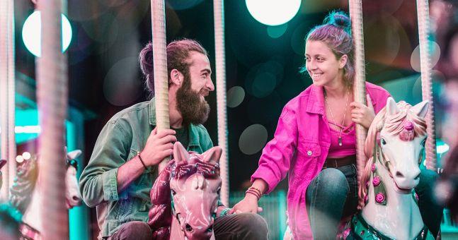The best Irish cities for singles looking for Irish love - IrishCentral