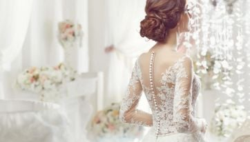 Dublin Bridal Shop 'Intends To Refund All Deposits' After Sudden Closure