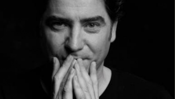Brian Kennedy Is Playing An Intimate Gig In Dublin This Friday