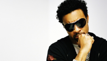 Shaggy, Nelly, Salt N Pepa And More Announce 3 Arena Gig