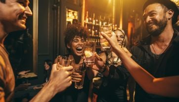 Thirsty Thursdays: nine places to head for a pre-weekend bop