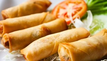 Two Dublin Chinese restaurants feature in European top 50 list