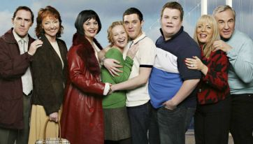 A Gavin & Stacey pub quiz is taking place in Dublin next month