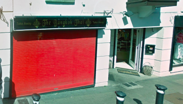 Malahide residents devastated as popular takeaway closes doors for good