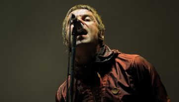 When is Liam Gallagher playing Dublin? Ticket info, support act, setlist and more