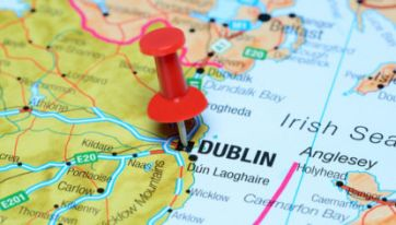 QUIZ: We Give You The Dublin Place Name And You Give Us The District
