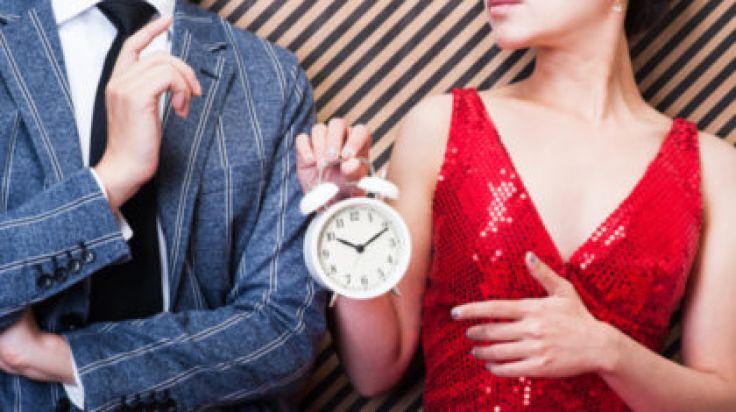 nopeus dating Dublin tänään Wolverhampton online dating