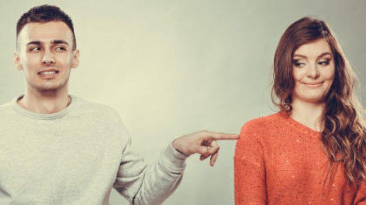dating en irsk person dating, men ikke over ex