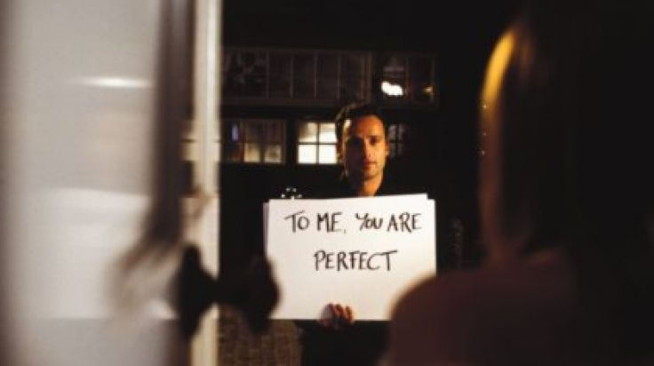 QUIZ: Can You Answer These 17 'Love Actually' Questions