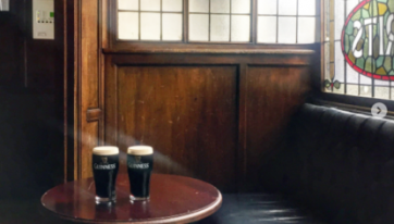 QUIZ: How Well Do You Know Dublin's Pubs?