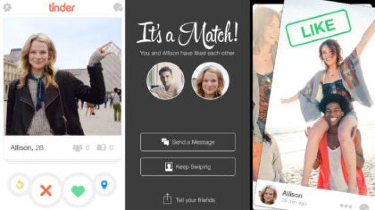 Kreikan Australian dating sivustot