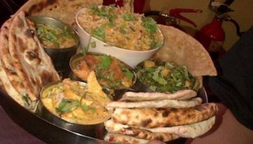 I've Finally Found The Best Curry In Dublin – Thanks To A Tip From A Taxi Driver